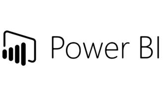 An overview of Microsoft Power BI Image