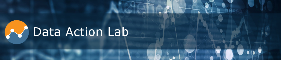 Data Action Lab