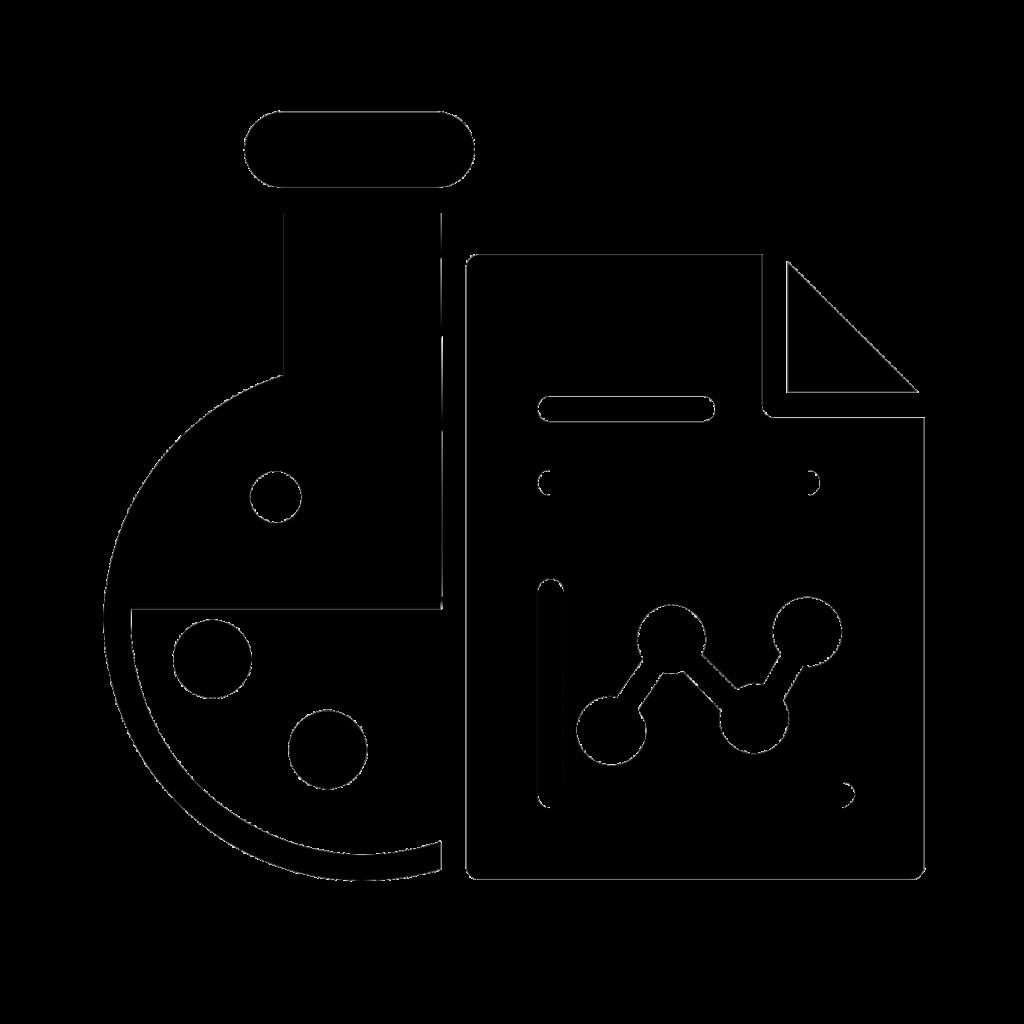Data Engineering Basics Image