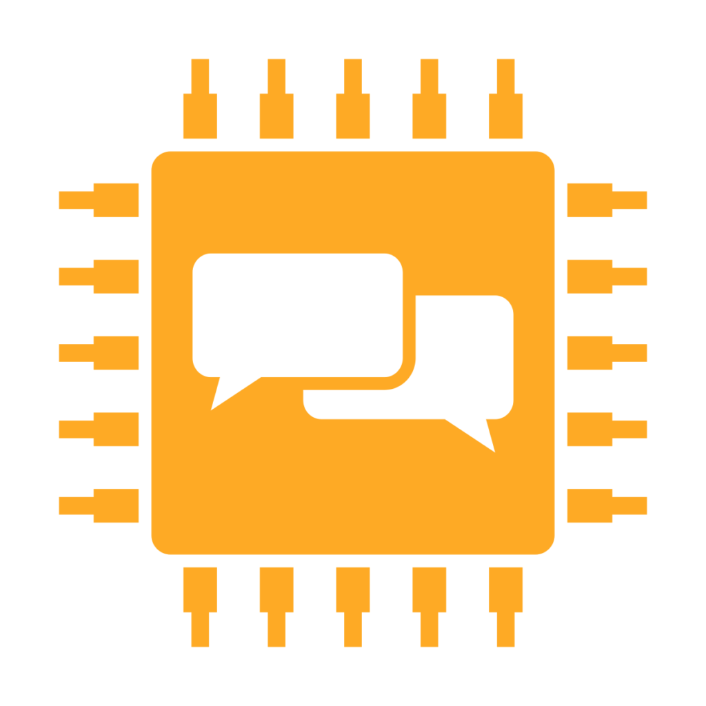 Natural Language Processing I - NLP Basics Image