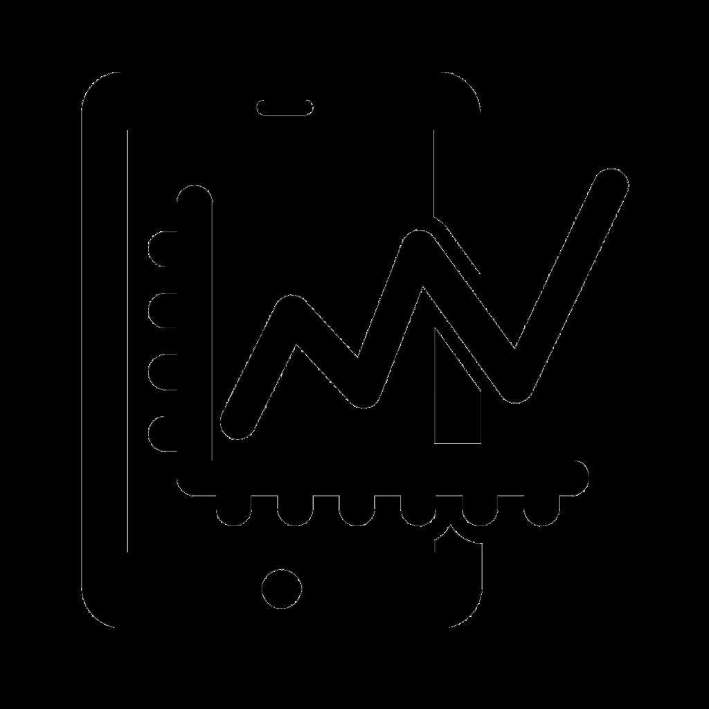 Basic Data Analysis Techniques Image