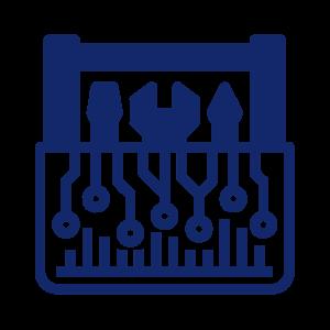 Programming Basics Image